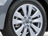 2011 Honda Accord EX-L V6 Sedan, 11 of 11