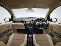 2011 Honda Brio, 5 of 5
