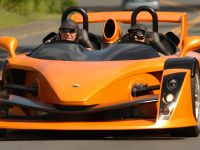 2011 Hulme CanAm, 3 of 3