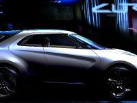 2011 Hyundai Curb concept, 1 of 16