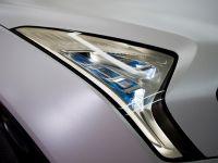 2011 Hyundai Curb concept, 5 of 16