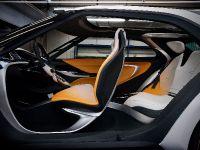 2011 Hyundai Curb concept, 12 of 16