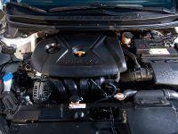 2011 Hyundai Elantra, 15 of 15