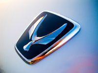 2011 Hyundai Equus, 2 of 22