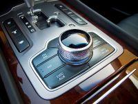 2011 Hyundai Equus, 3 of 22