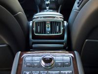 2011 Hyundai Equus, 5 of 22