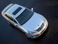 2011 Hyundai Equus, 10 of 22