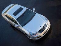 2011 Hyundai Equus, 10 of 22