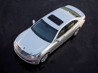 2011 Hyundai Equus, 11 of 22