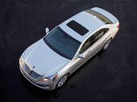 2011 Hyundai Equus, 11 of 22