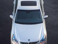2011 Hyundai Equus, 12 of 22
