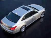 2011 Hyundai Equus, 13 of 22