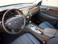 2011 Hyundai Equus, 14 of 22