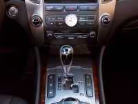 2011 Hyundai Equus, 15 of 22