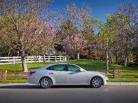 2011 Hyundai Equus, 19 of 22