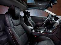 2011 Hyundai Genesis Coupe 3.8 R-Spec, 14 of 14