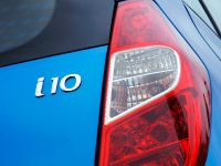 2011 Hyundai i10, 5 of 10