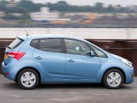 2011 Hyundai ix20, 4 of 4