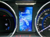 2011 Hyundai Sonata Hybrid, 4 of 16