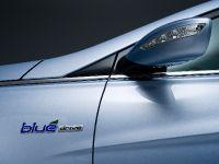 2011 Hyundai Sonata Hybrid, 7 of 16