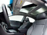 2011 Hyundai Sonata Hybrid, 14 of 16