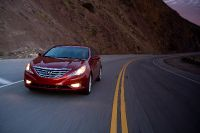 2011 Hyundai Sonata, 6 of 31
