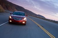 2011 Hyundai Sonata, 9 of 31