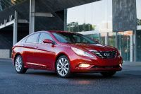 2011 Hyundai Sonata, 10 of 31