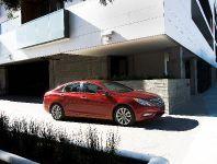 2011 Hyundai Sonata, 25 of 31