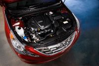 2011 Hyundai Sonata, 29 of 31