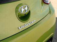 2011 Hyundai Veloster, 9 of 25