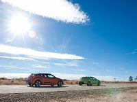 2011 Hyundai Veloster, 13 of 25