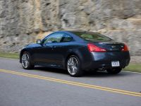 2011 Infiniti G37 Coupe AWD Sport, 2 of 8