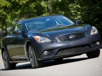 2011 Infiniti G37 Coupe AWD Sport, 3 of 8