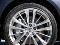2011 Infiniti G37 Coupe AWD Sport, 4 of 8
