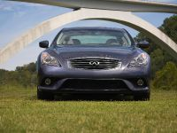 2011 Infiniti G37 Coupe AWD Sport, 6 of 8