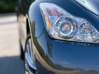 thumbnail image of 2011 Infiniti G37 Coupe AWD Sport