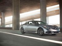 thumbnail image of 2011 Infiniti IPL G Coupe