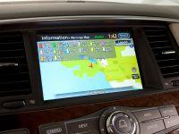 2011 Infiniti QX56, 22 of 56