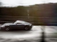 2011 Jaguar E-type Concept, 6 of 9