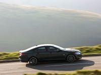 2011 Jaguar XFR, 12 of 16