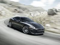 2011 Jaguar XKR, 26 of 26