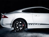 2011 Jaguar XKR, 13 of 26