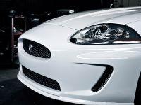 thumbnail image of 2011 Jaguar XKR