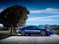 2011 Jaguar XKR, 21 of 26