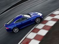 2011 Jaguar XKR, 23 of 26