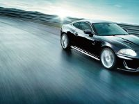 thumbnail image of 2011 Jaguar XKR175 Coupe