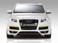 thumbnail image of 2011 JE DESIGN Audi Q7 S-Line
