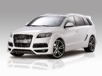 2011 JE DESIGN Audi Q7 S-Line  , 2 of 12