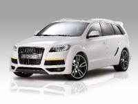 2011 JE DESIGN Audi Q7 S-Line  , 3 of 12
